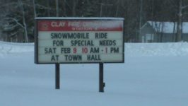 clay-snowmobile-ride-for-kids-003