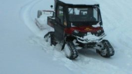 clay-snowmobile-ride-for-kids-010