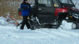 clay-snowmobile-ride-for-kids-060