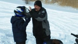 clay-snowmobile-ride-for-kids-062