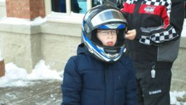 clay-snowmobile-ride-for-kids-076