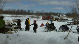 clay-snowmobile-ride-for-kids-078