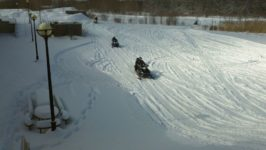clay-snowmobile-ride-for-kids-082