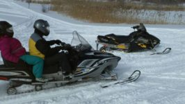 normal_clay-snowmobile-ride-for-kids-037