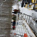 Trail Work 16-17